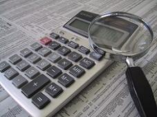 Forensic Accounting Degree