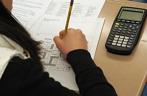 High-School-Accounting