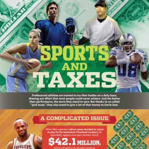 sports-taxes